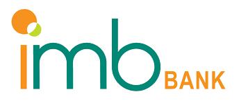IMB Bank Careers